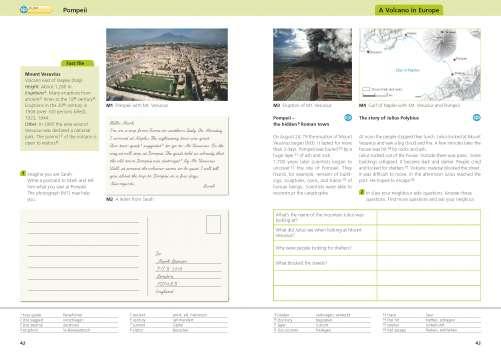 Diercke Karte Pompeii