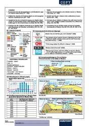 Lambert Clancy Diercke Weltatlas 2 Fur Nordrhein-Westfalen PDF Kindle