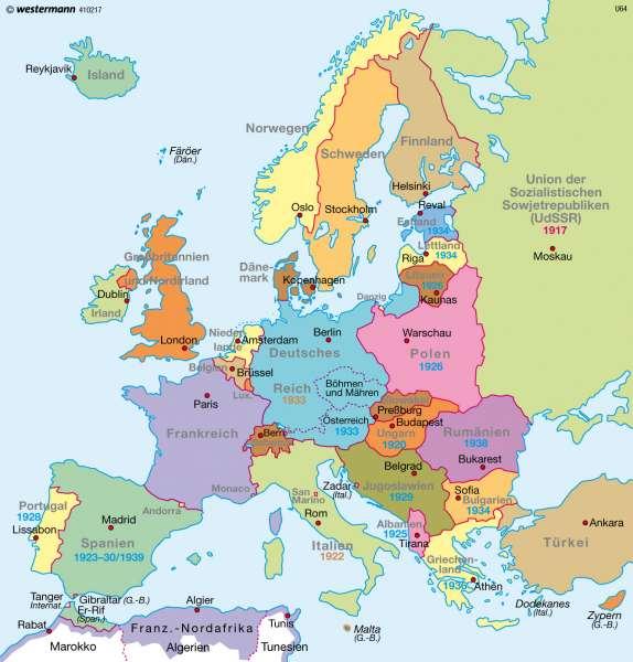 wann wurde griechenland europameister