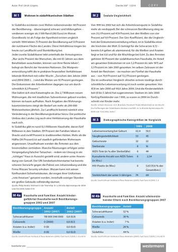 Luxury Grad 4 Arbeitsblatt Ensign - Mathe Arbeitsblatt ...