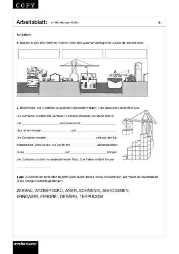 diercke weltatlas kartenansicht hamburger hafen 978 3 14 100770 1 79 2 0. Black Bedroom Furniture Sets. Home Design Ideas
