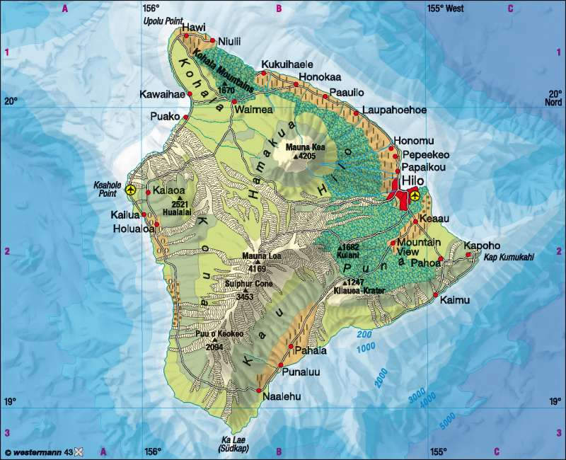 map of mainland china with Hawaii 978 3 14 100700 8 183 2 0 on File View of Popham Beach  Phippsburg  ME together with Wholesale Mountain Tattoos additionally Q1 Speaker Line Array Outdoor Concert 60474000306 also File 1891 Poor's Northern Pacific Railroad also Crown Cave Guilin.