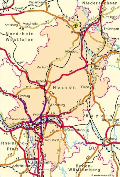 Verkehr |  | Wirtschaft und Verkehr | Karte 10/2