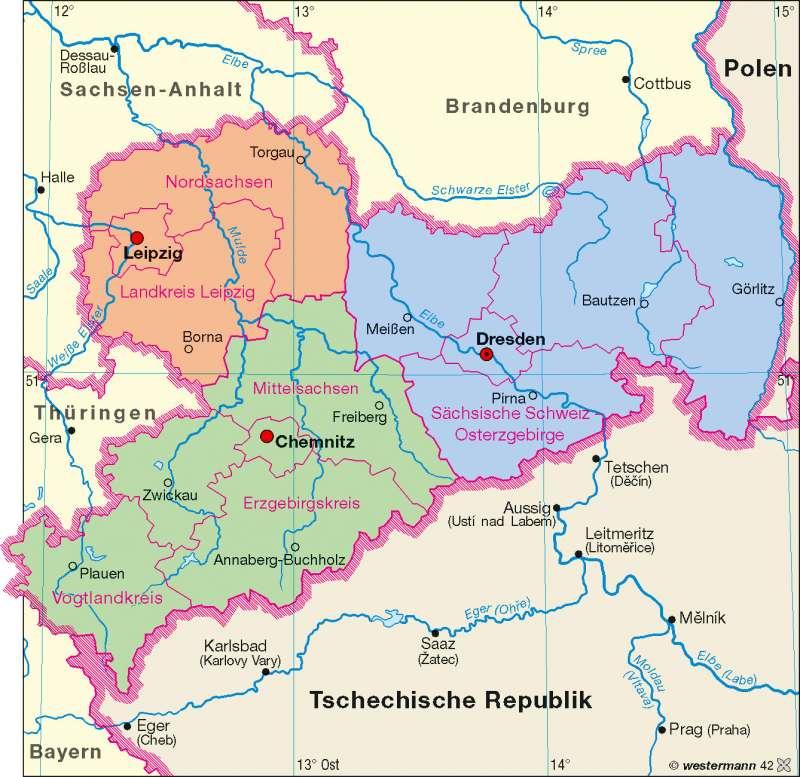 Verwaltungsgliederung 2008 |  | Verwaltung | Karte 11/2