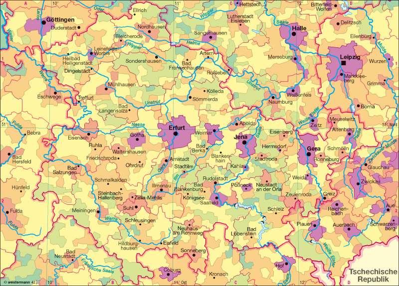 Bevölkerung |  | Bevölkerung | Karte 10/1